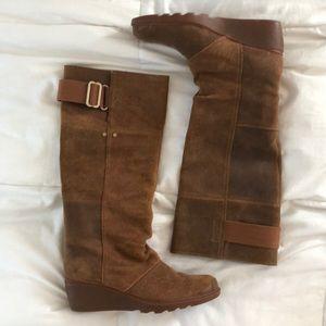 Sorel Toronto boots